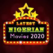 LATEST NIGERIAN MOVIES 2021 - AFRICAN MOVIES