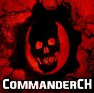 CommanderCH