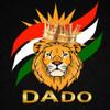 Dado Kurdish