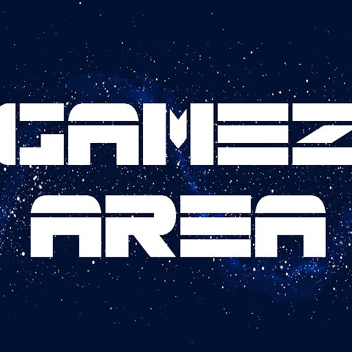 GamezArea