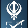 Sikhs For Justice Channel