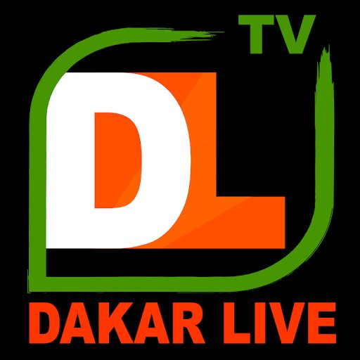 Dakar live