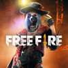 Free Fire Malaysia Official