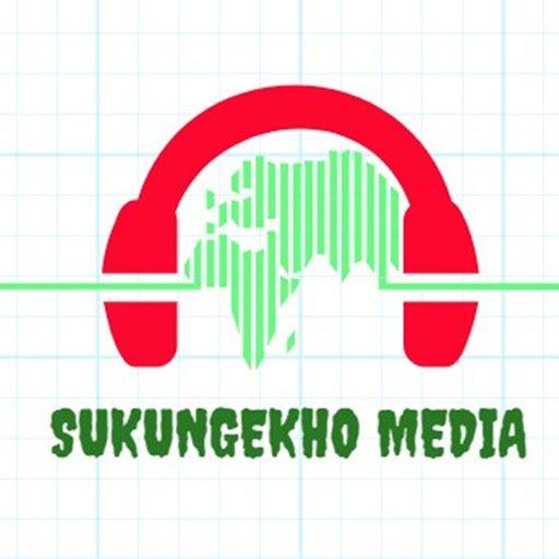 SUKUNGEKHO MEDIA