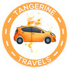 Tangerine Travels
