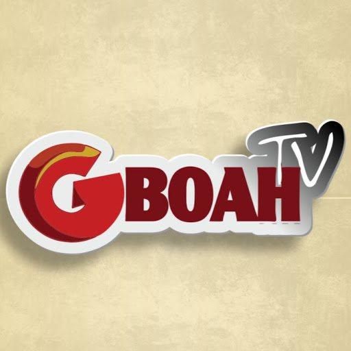Gboah TV