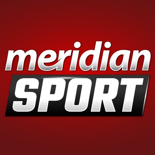 Meridian Sport TV