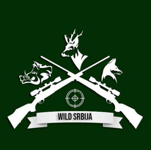 WILD Srbija