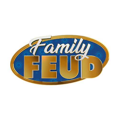 Family Feud Africa