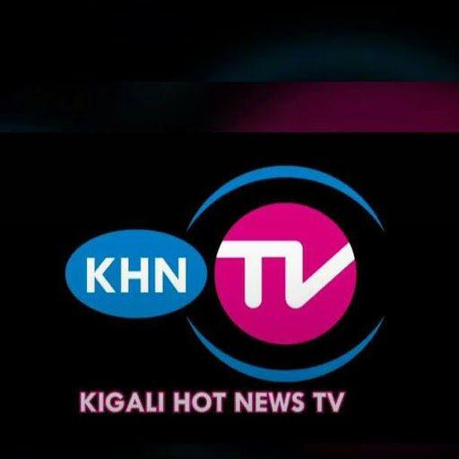KIGALI HOT NEWS TV