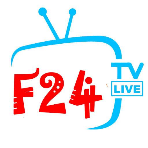 F24 tv