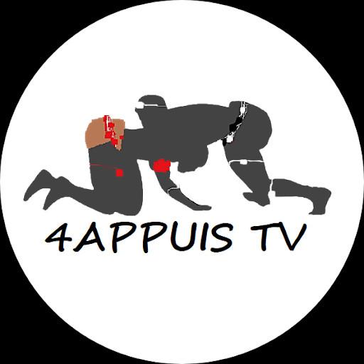 4appuis TV