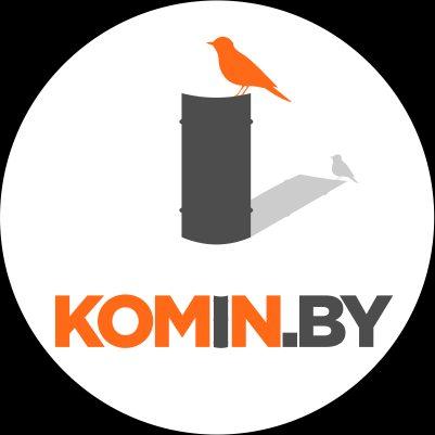 kominby - продажа и монтаж дымоходов