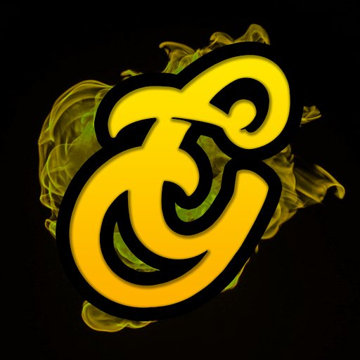 Goldenito