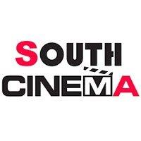 South Cinema HD