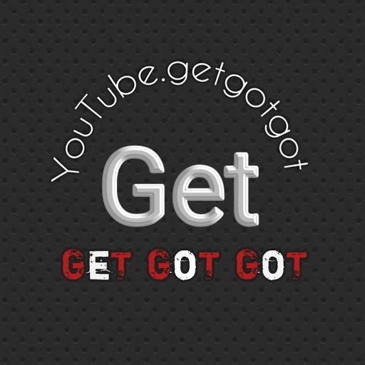 Getgotgot Getgotgot