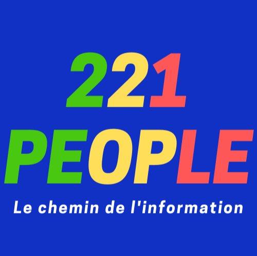 221 People TV