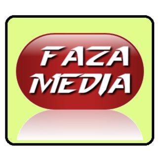 Faza Media