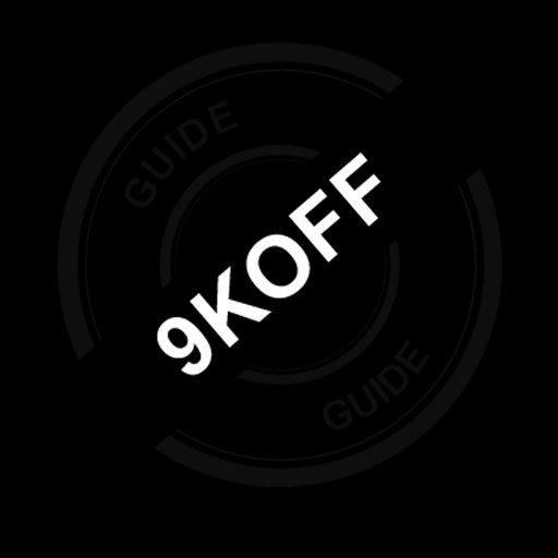 9koff Games