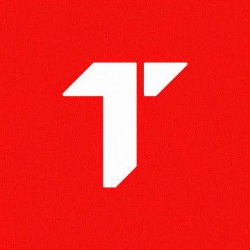 Telegraf.rs TV