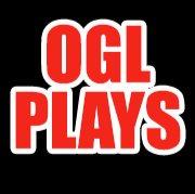 OGLPLAYS Android iOS Gameplays