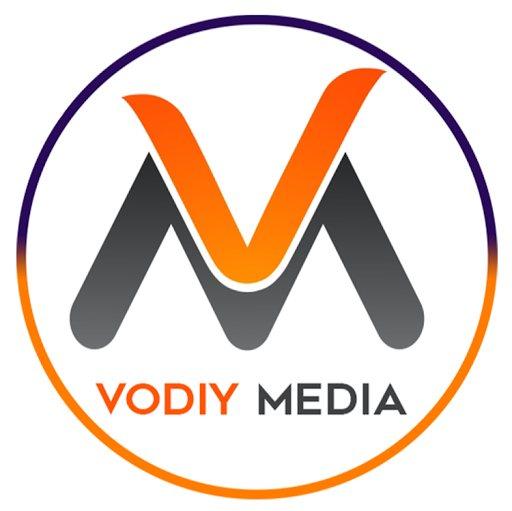 Vodiy Media