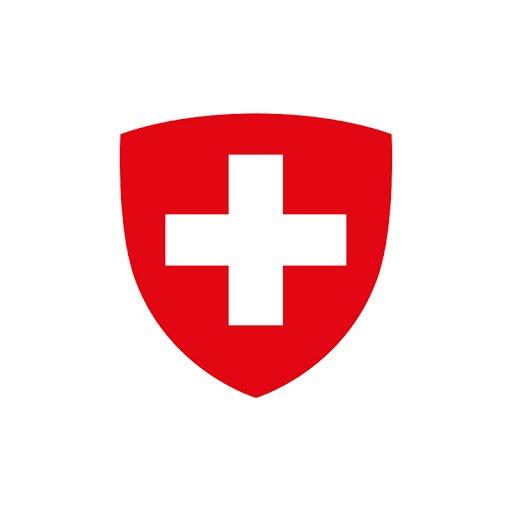 Der Schweizerische Bundesrat - Le Conseil fédéral suisse - Il Consiglio federale svizzero