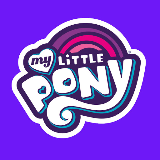 My Little Pony Official