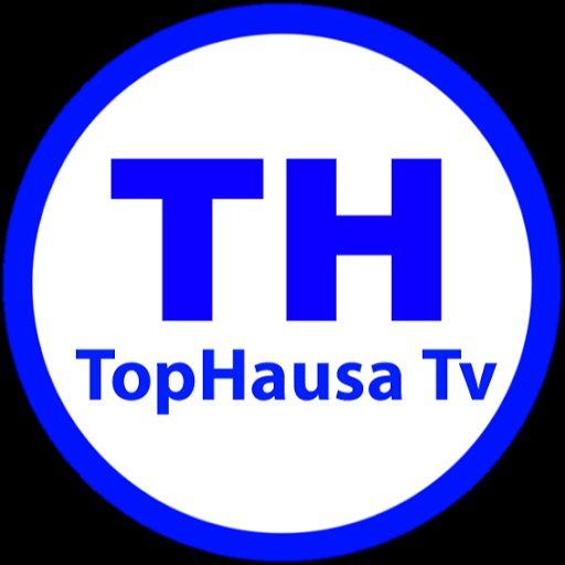 TopHausa Tv