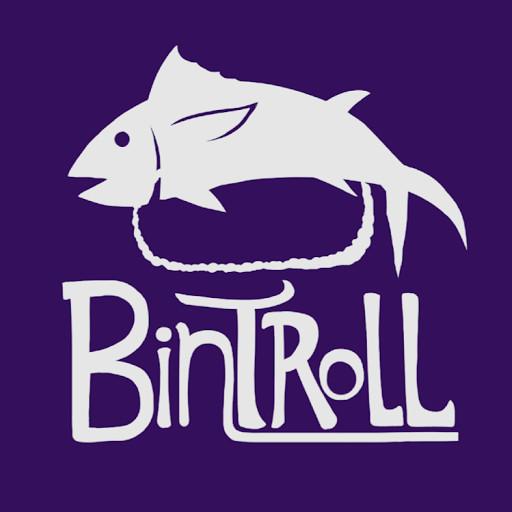 bintroll