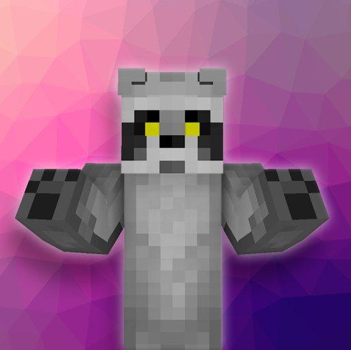 Luyi - Minecraft Animations