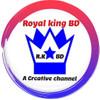 Royal King BD