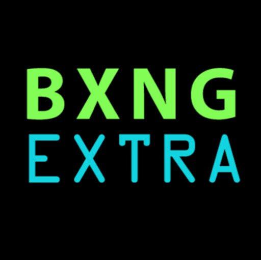Boxing Extra