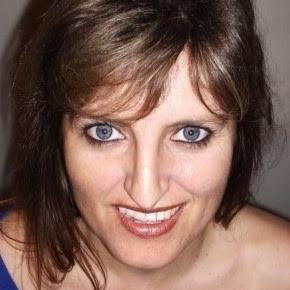 Juanita Pretorius