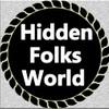 HiddenFolksWorld