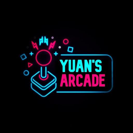 Yuan's Arcade