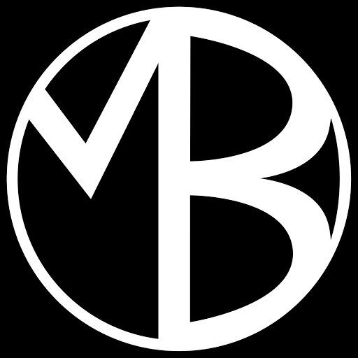 MOONBOYS ENTERTAINMENT