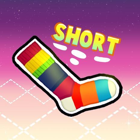 SockShorts