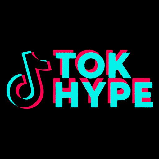 Tok Hype
