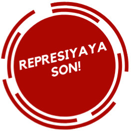 Represiyaya Son!
