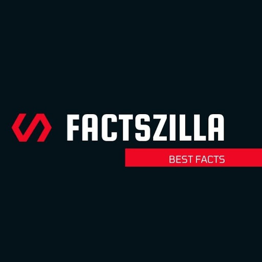 FactsZilla