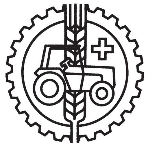 SchweizerLandtechnik