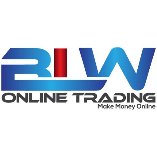 BLW Online Trading