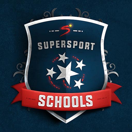 SuperSport Schools