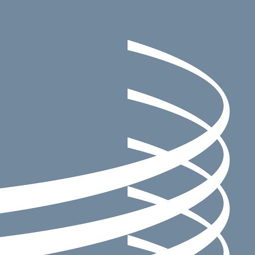 World Intellectual Property Organization – WIPO