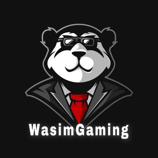 WasimGaming