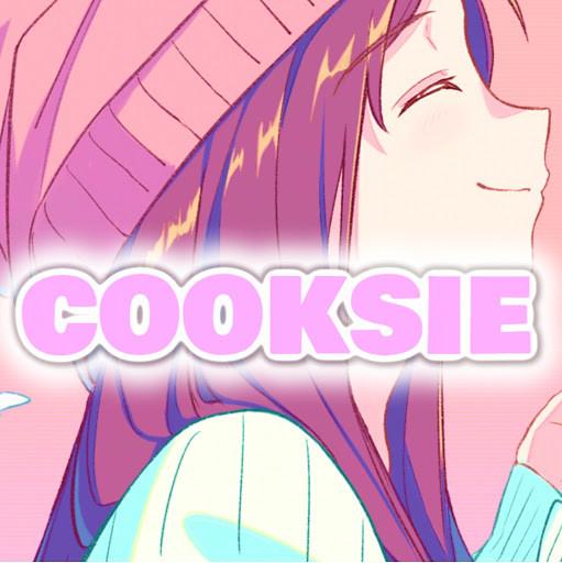Cooksie