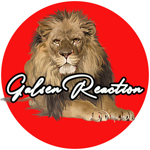 Galsen Reaction