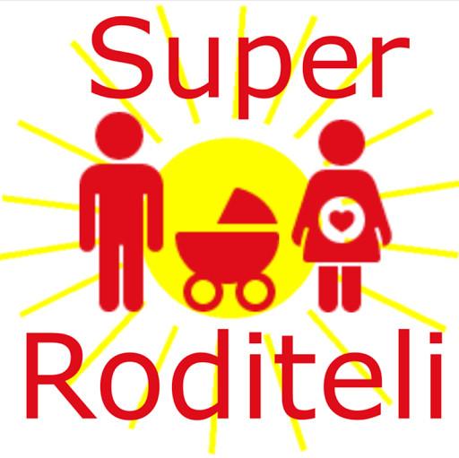Super Roditeli