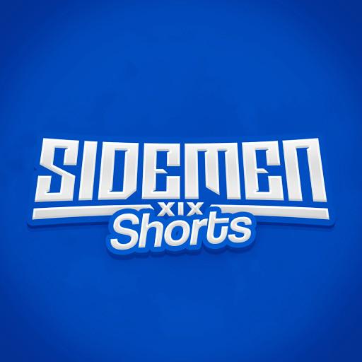 SidemenShorts